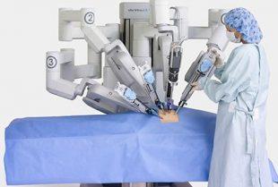 robotsdoctores