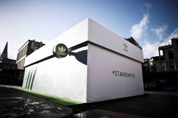 1-adidas-stan-smith-shoebox-pop-up-store