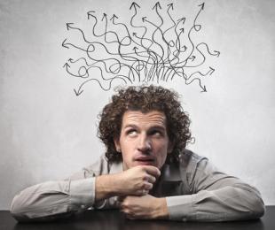 5 tips para ir mas alla con tu marketing de contenido
