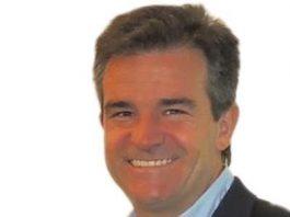 Gerardo Castillejo - Columnista InformaBTL