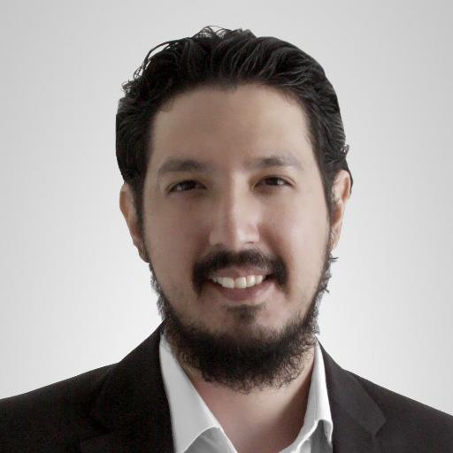 Rafael Soto -Columnista de InformaBTL