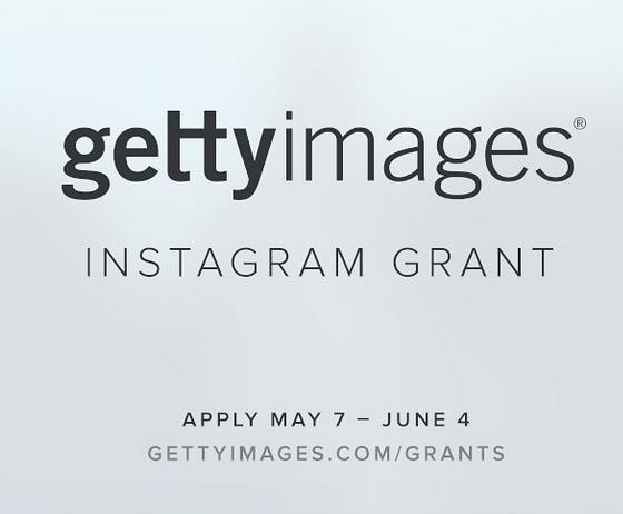concursoinstagram
