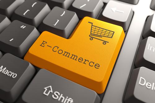 Logistica clave para la consolidacion del ecommerce