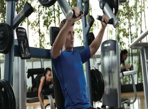 7 elementos clave para triunfar en el mercado del fitness en 2017