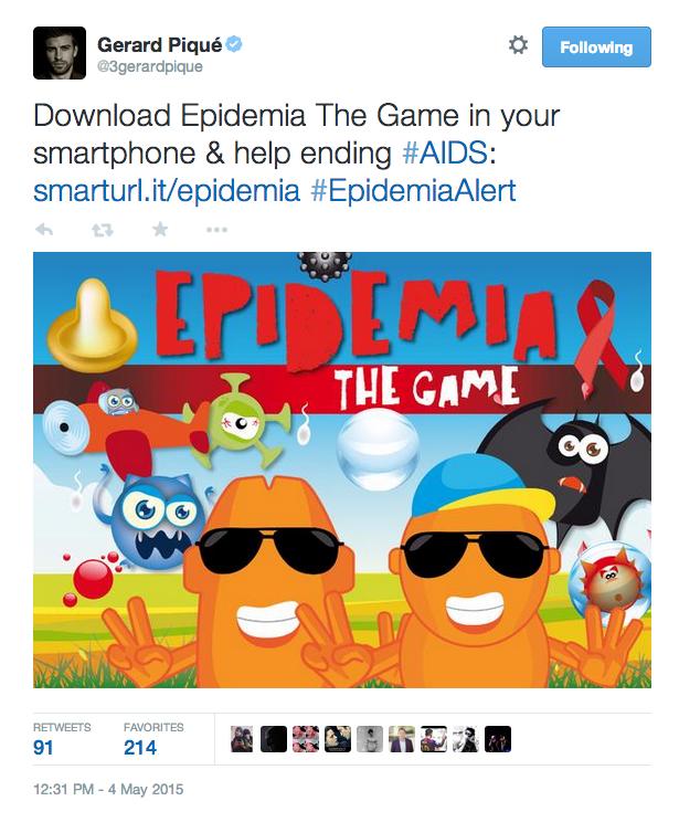 epidemiajuego2