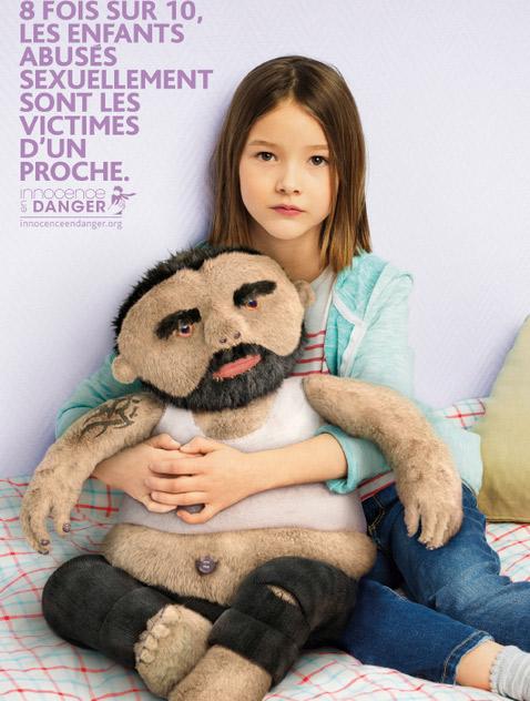 francianinos1