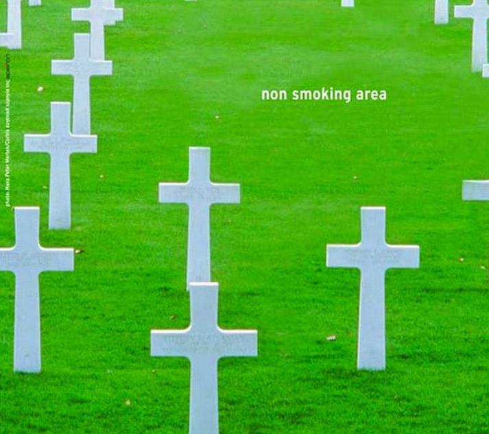 fumarpanteon