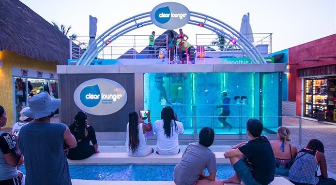 l_10526_clear-lounge-underwater-oxygen-bar