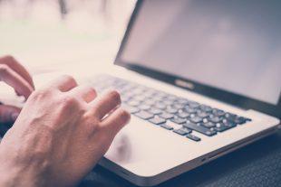 Beneficios laptop