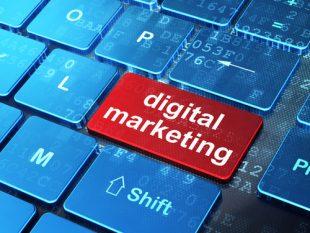 promociones marketing digital