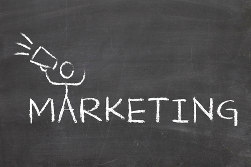 Marketing tradicional vs marketing digital lucha o sinergia