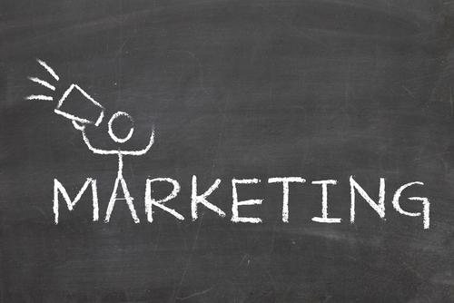 Marketing tradicional vs marketing digital lucha o sinergia