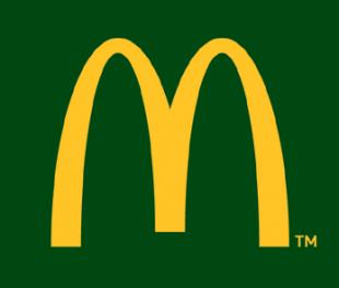 mcdonaldsverde