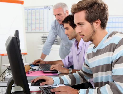 6 claves para forjar un buen trabajo en equipo dentro de tu empresa