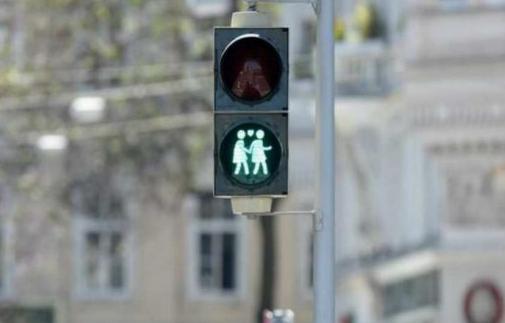 semaforo3