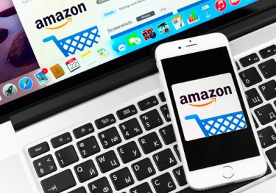 Amazon podria estar desplazando a retailers