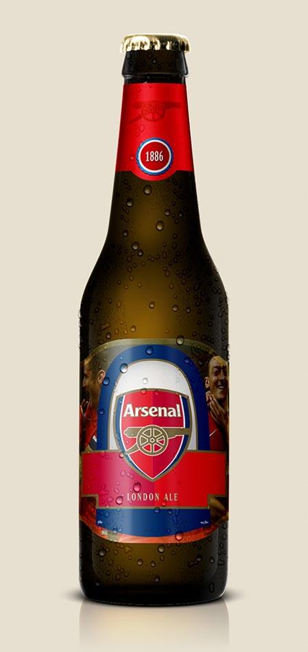 Arsenal-Go-Drunnkers