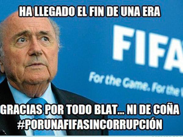 Blatter 1