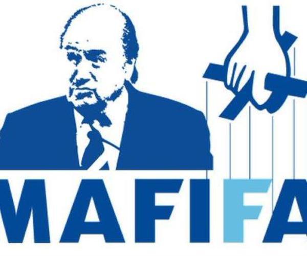 Blatter 7