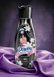 Downy-Elegance