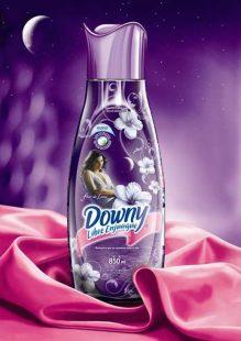 Downy-FlorDeluna