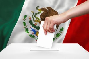 elecciones Edomex 2017