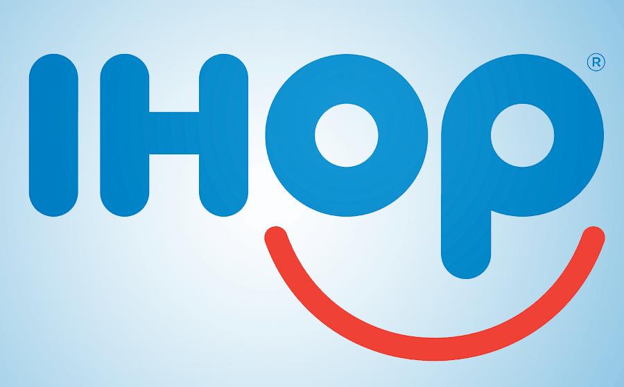 IHOP-Logo-new