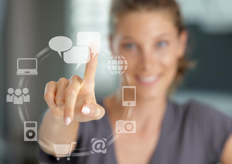 elementos que debes definir para tu mobile marketing