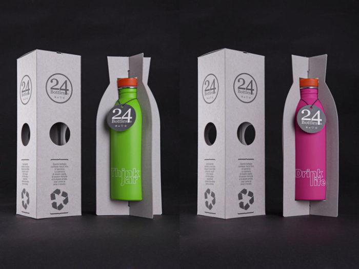 De qu va el dise o de packaging revista informabtl for Diseno de packaging pdf