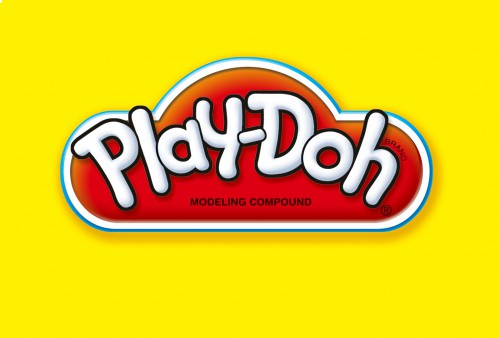 Play-Doh-logo