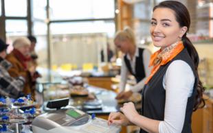 Retail - servicios de valor agregado
