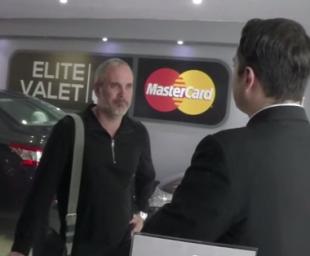 activación MasterCard