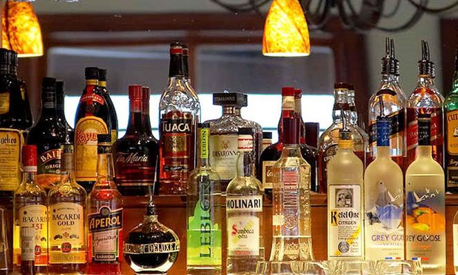 bebidasalcoholqr