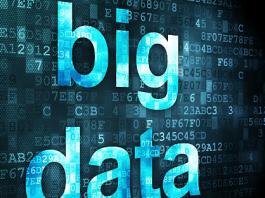 Big Data Pymes