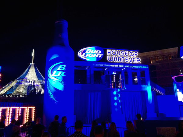 budlight_whatever_2015-experiential