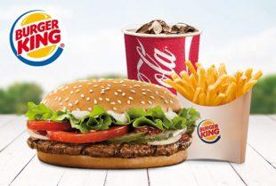 burger king cannes lions