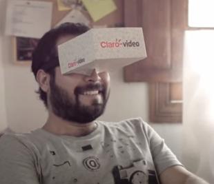 clarovideocine