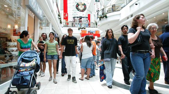 consumidoresreatilers
