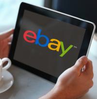 ebayecommerce