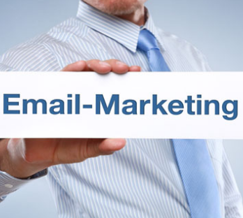 las 4 E de una estrategia de email marketing