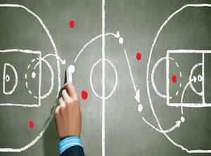 6 errores al implementar una estrategia de marketing