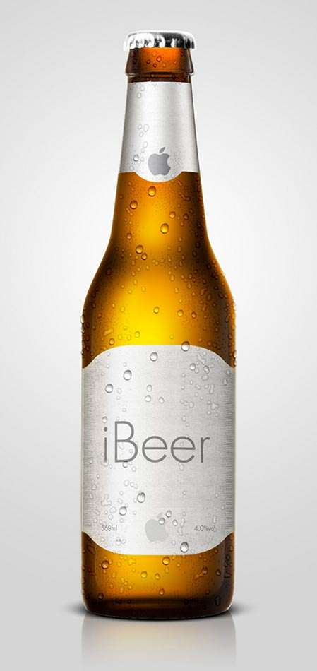 iBeer-Drink-Differently
