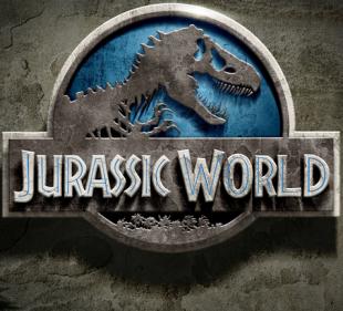jurassicworldpromo