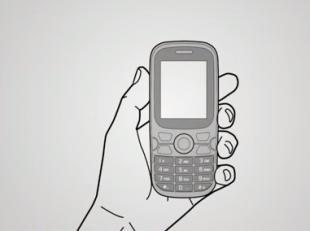 mobilemarketingcannes