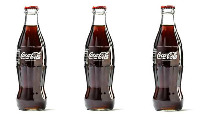 packagingcocacolacacao