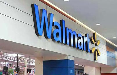5 retailers con más quejas ante la Profeco