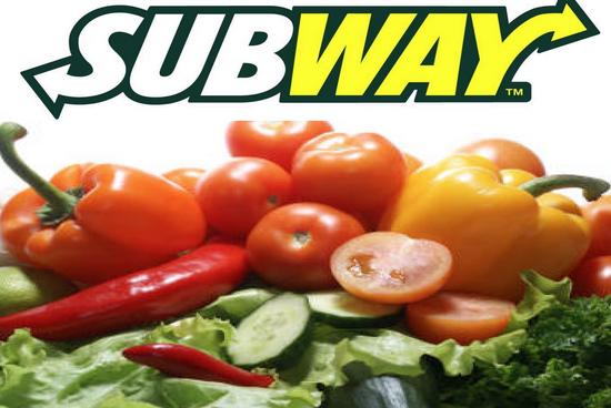 subwaynatural