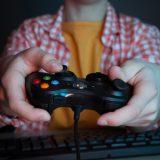 videojuegos, consolas