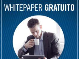 Whitepaper - Briefing: definiciones, tipos, How To's