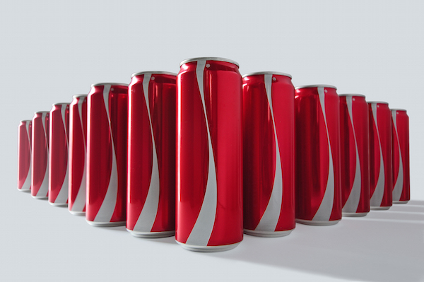 1-coke-nolabels